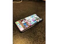 iPhone X 64Gb (Space Grey)
