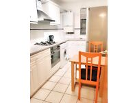 3 ROOMS IMMEDIATELY AVAILABLE IN THE HEARTH OF BRICK LANE
