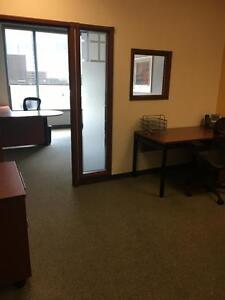 Drop-in Workspace - Everywhere you can imagine! Kitchener / Waterloo Kitchener Area image 2