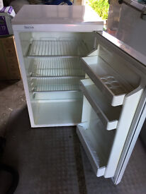Fridge for sale in good working order