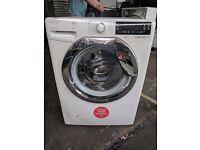 New Graded 12kg Washing Machine(12 Month Warranty)