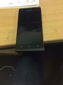 Huawei g6 unlocked