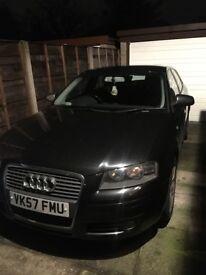 Audi A3 ***BARGAIN****1.9 TDI diesel 5 door