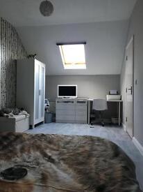 Huge 4 bed in London colney