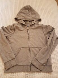 Girls gap hoodies