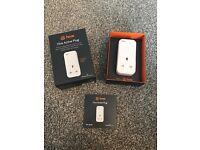 Hive Active Plug - Smart Plug - Brand new