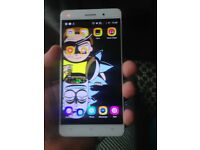 Bluboo maya android smartphone 16gb