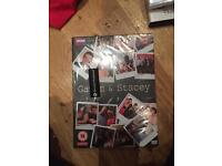 Gavin and Stacey box set collection