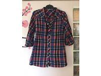 Maternity clothing bundle size 12/14/medium in Audenshaw