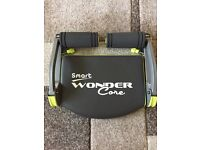 Smart Wondercore. Bought in Dec and never used