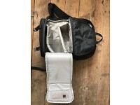 LowePro FastPack 250 Camera Backpack - USED - £15 ONO