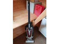 Lightweight Upright Dirt Devil Vacuum Cleaner