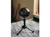 Snowball ICE Microphone RRP £64.99