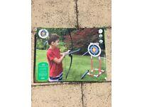 Children's Archery set