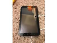 Samsung Galaxy Tab 3 8gb Tablet iPad