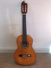 Children's guitar for sale