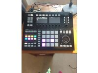 MINT condition Maschine Studio