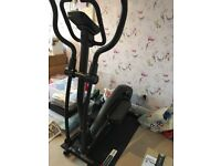 Reebok one gx50 Cross trainer - excellent condition
