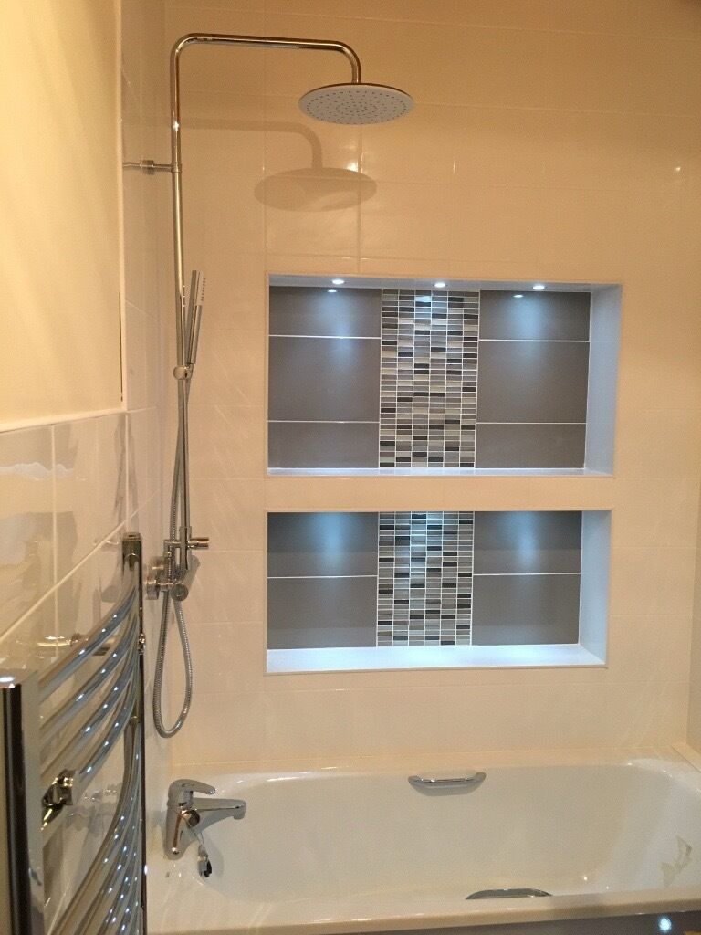 2 bed flat for rent on Wallfield Place, Aberdeen