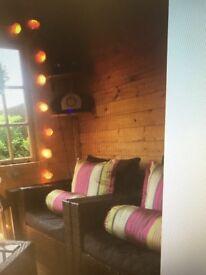 Next cushions/outdoor or indoor