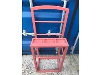 Clothes stand FREE DELIVERY PLYMOUTH AREA