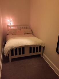 Double bedroom for rent in haymarket