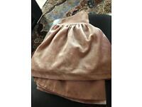 TK max Skirt