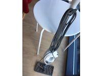Shark floor mop steamer