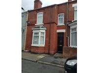 Furnival Road, Balby, 3 Bed terraced house, available beginning October