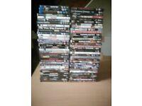64 dvd films for sale