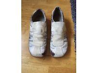 diesel shoes mens UK11