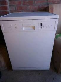 ProAction Dishwasher