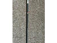 Project X HZRDUS SMOKE 6.0 shaft with CALLAWAY adapter