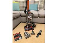 Brand new Shark Upright vacuum NV801UKT