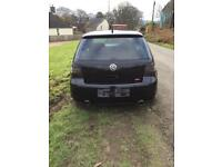 Vw Golf Mk4 Smoked Hella Rear Lights R32 Anniversary Gti Gttdi Highline