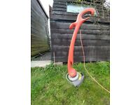 Flymo XT Strimmer (used)