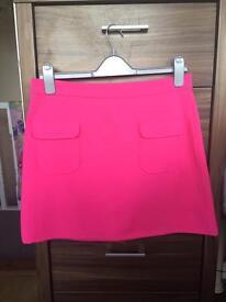 Skirt 14 new