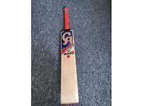CA Plus 5000 Cricket Bat- SH Size