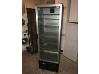 Infrico Very Nice Commerical Fridge Fully Working with 90 Days Warranty