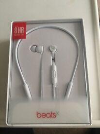 Brand news beats headphones