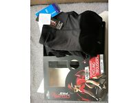 New and boxes Ladies Cycle trousers