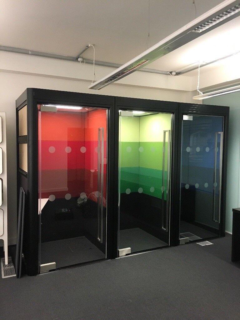 Office Unit for Sale