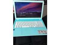 Asus 15 inch notebook pc