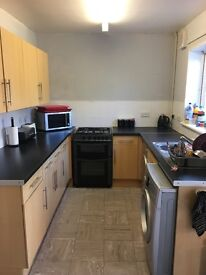 3 Bed Swanley need 3 Bed Orpington surround areas