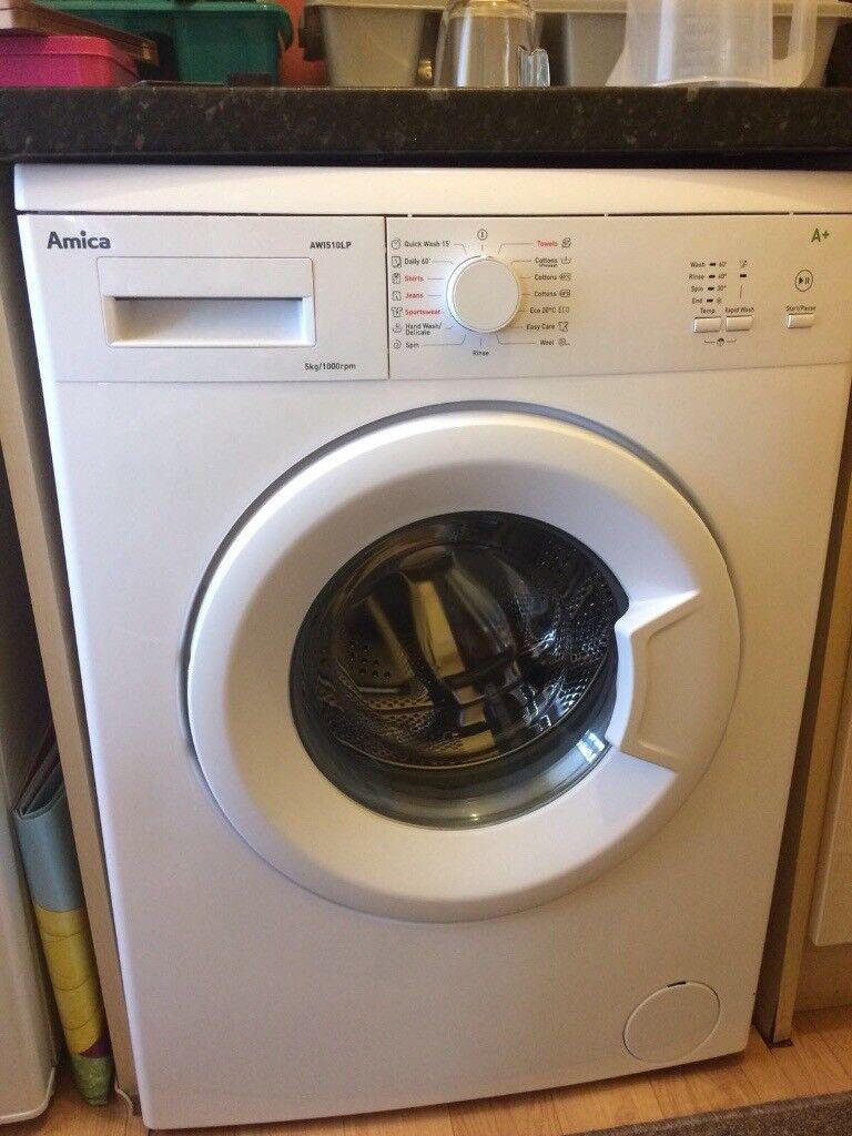 House Clearance Fridge Freezer Washing Machine Beds Etc Fairly New