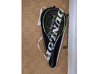 Dunlop Biomimetic Tennis Racquet