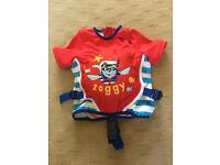 Swimming costume 2-3yrs old
