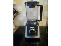 COOKSHOP HEAVY DUTY PROFESSIONAL BLENDER