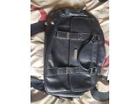 Kenneth Cole Laptop bag / shoulder bag. £20
