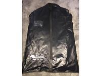 Dublin show jacket